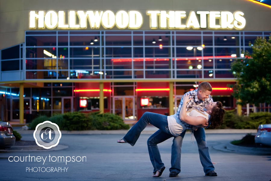 Find 2 listings related to Hollywood Theaters in Columbia on ashedplan.gq See reviews, photos, directions, phone numbers and more for Hollywood Theaters locations in Columbia, MO. Start your search by typing in the business name below.