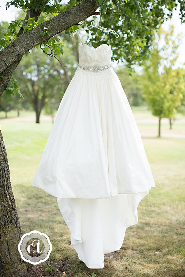 Dalton jordyn columbia mo wedding photography for Wedding dresses columbia mo