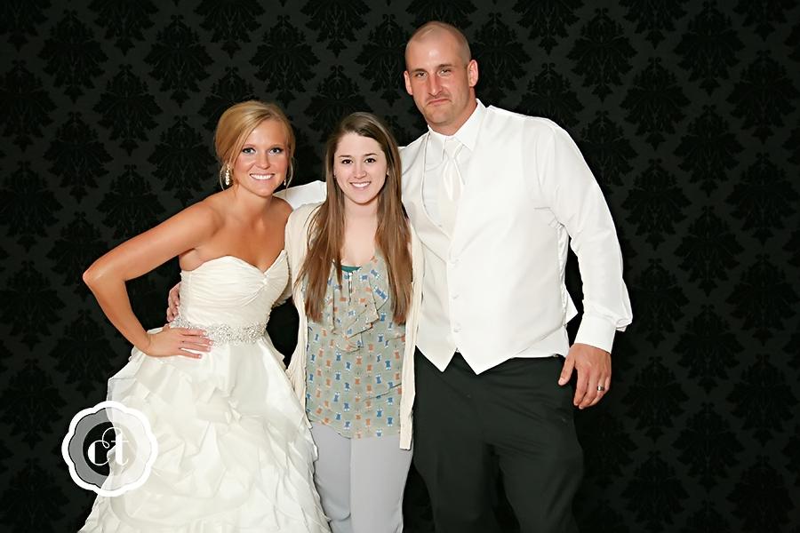Scott kinsey columbia mo wedding photography for Wedding dresses columbia mo