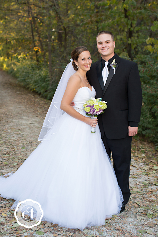 Christine dakotah columbia mo wedding photography for Wedding dresses columbia mo