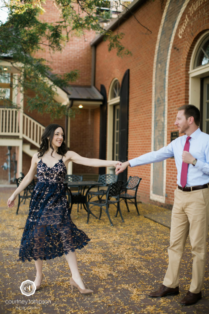 Hermann-Missouri-engagement-session-by-Courtney-Tompson-Photography